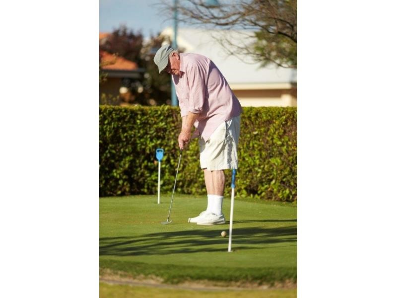 Property available now in Madeley : Seniors Own Real Estate