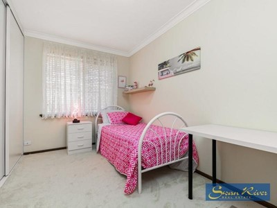 Property for sale in Willetton : Swan River Real Estate