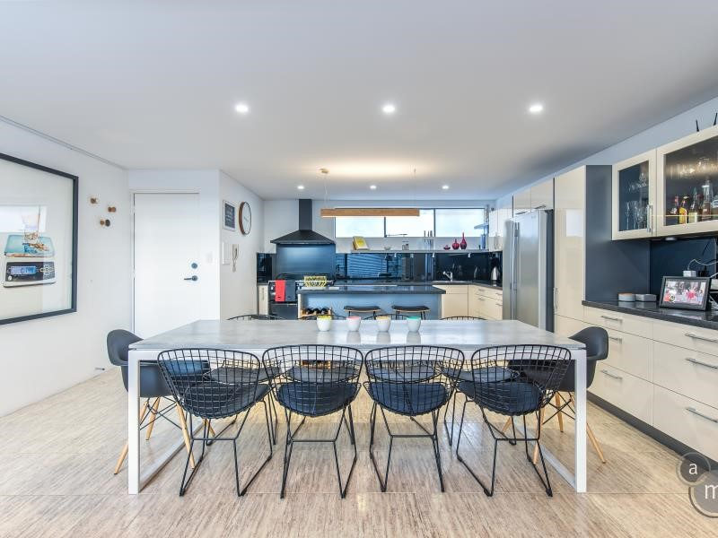 Property for rent in Leederville