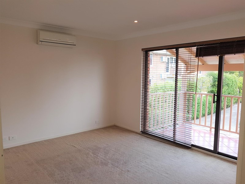 Property for rent in South Perth : Jacky Ladbrook Real Estate