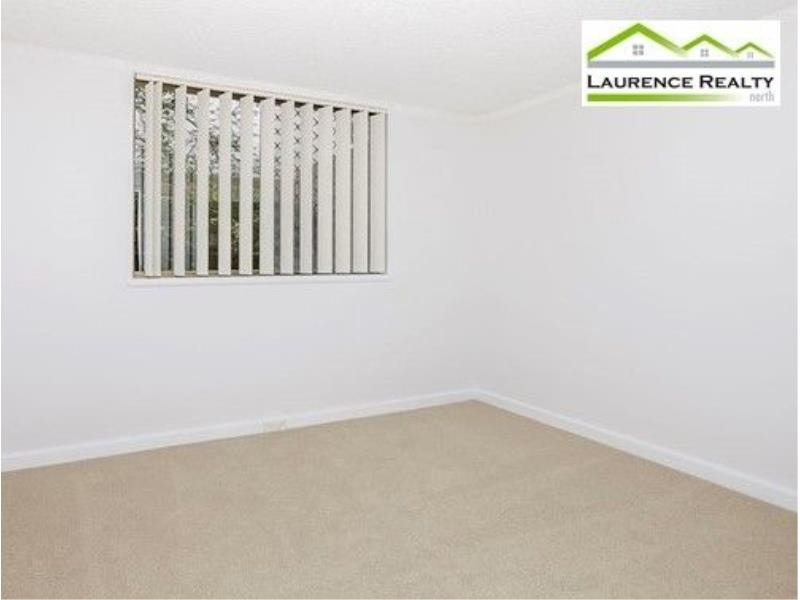 Property for sale in Maylands : Laurence Realty North
