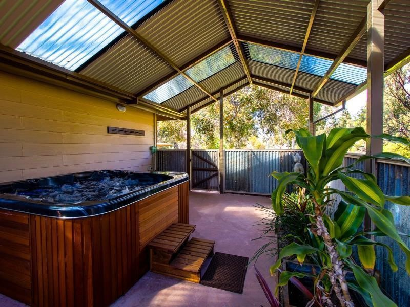 Property for sale in Bridgetown : Tully Real Estate