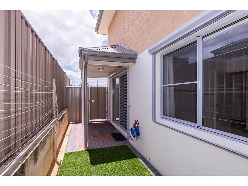 Property for sale in Cannington : Porter Matthews Metro Real Estate