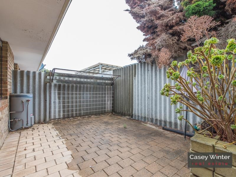 Property for rent in Tuart Hill