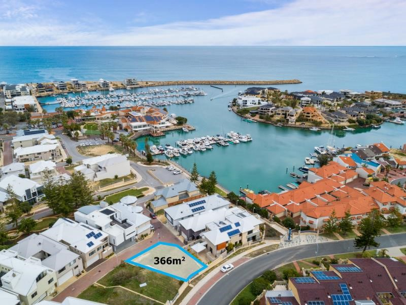 Property for sale in Mindarie