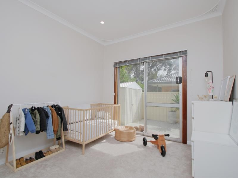 Property for sale in Beckenham : Porter Matthews Metro Real Estate