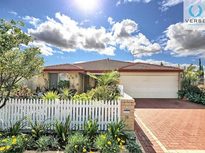 View Property - 35 Ashburton Street, Bentley, Bentley