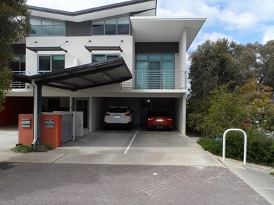 Property for rent in Success : Star Realty Thornlie