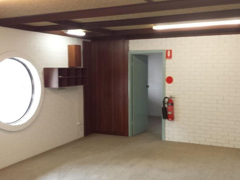 Property for rent in O'Connor : Kevin Baruffi Real Estate