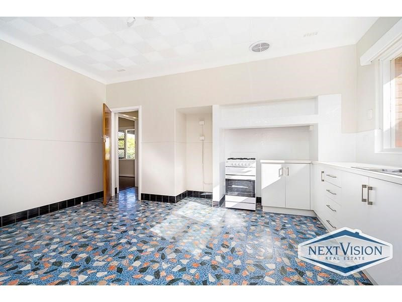 Property for sale in Hilton