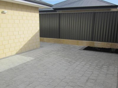 Property for rent in Aveley : Abel Property