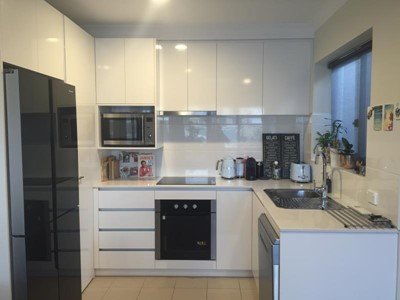 Property for rent in Perth : REMAX Torrens WA