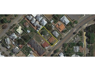 Property for sale in Woodbridge : Guardian WA Realty