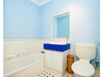 Property for sale in Munster : Property Gallery