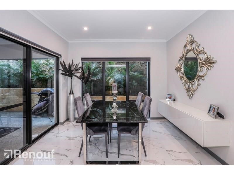 Property for sale in Connolly, 40c Pine Valley Pass ...