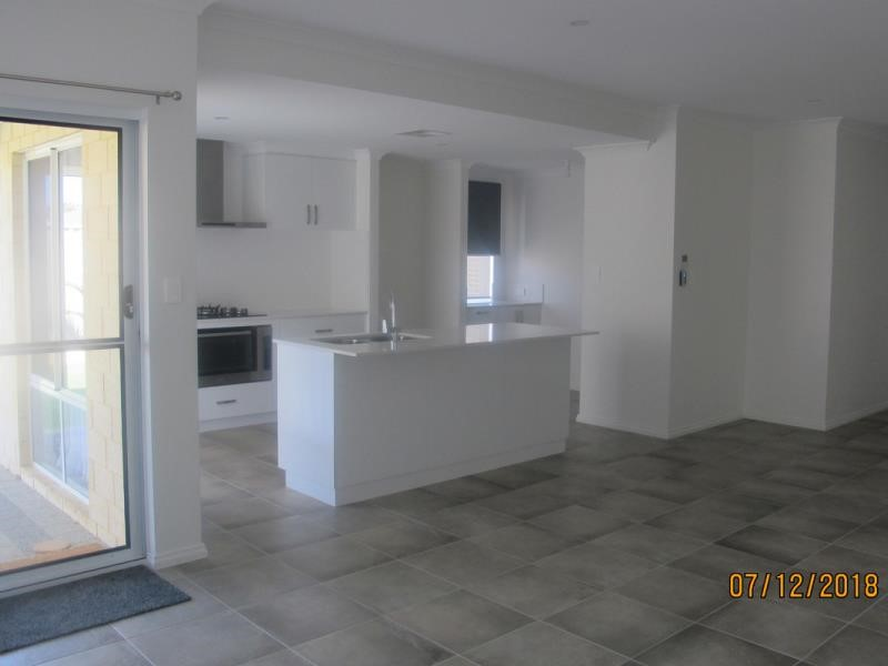 Property for rent in Byford