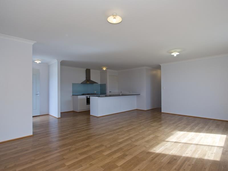 Property for rent in Aubin Grove : David Evans Rockingham