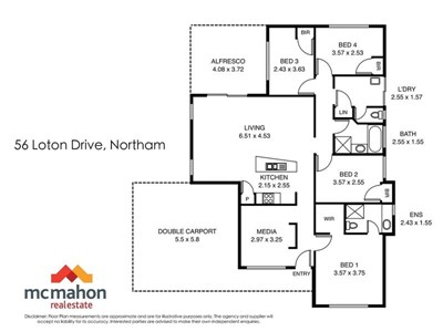 Property for sale in Northam : McMahon Real Estate