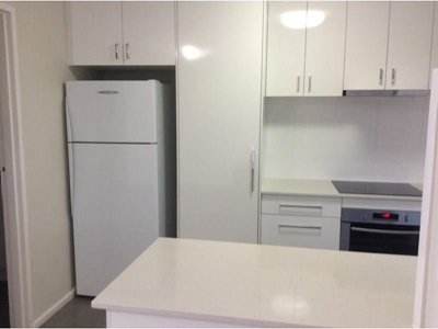 Property for rent in Subiaco : Swan River Real Estate