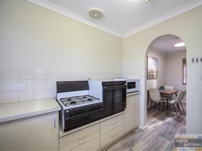 Property for sale in Dianella : Porter Matthews Metro Real Estate
