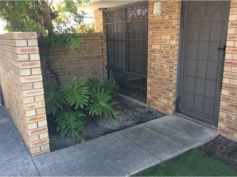 Property for rent in East Victoria Park : Swan River Real Estate