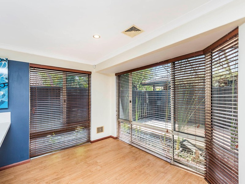 Property for rent in Canning Vale : <%=Config.WebsiteName%>