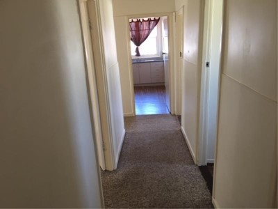 Property for rent in Medina : Southside Realty
