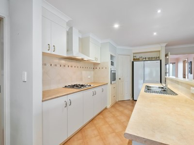 Property for sale in Jane Brook