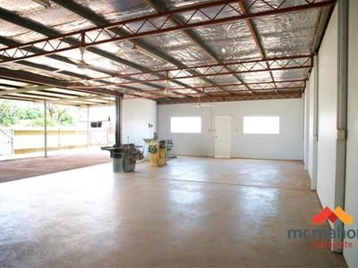 Property for sale in Kununurra : McMahon Real Estate