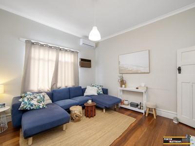 Property for sale in Rivervale : Porter Matthews Metro Real Estate