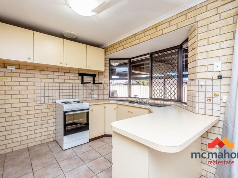 Property for sale in Spalding : McMahon Real Estate