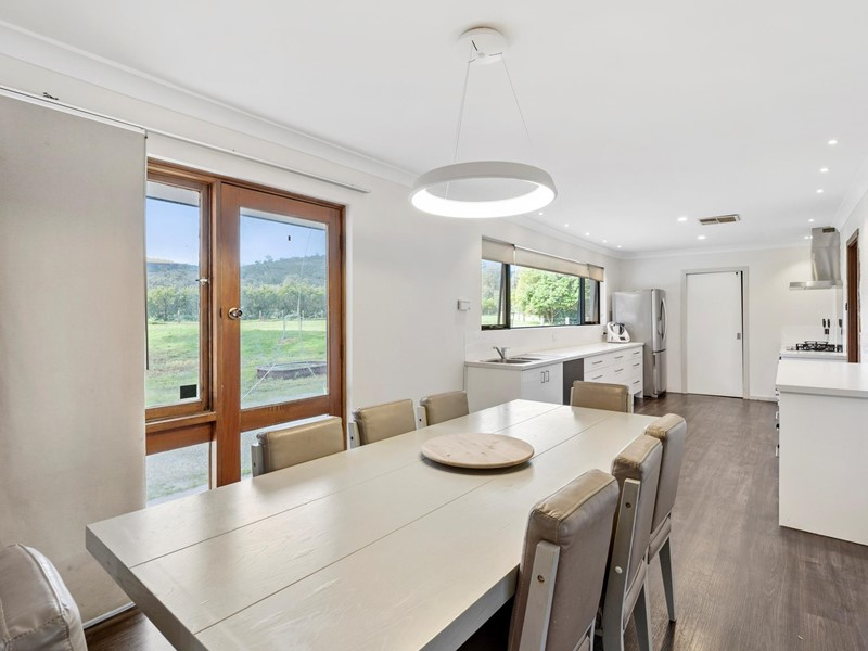Property for sale in Martin : Star Realty Thornlie