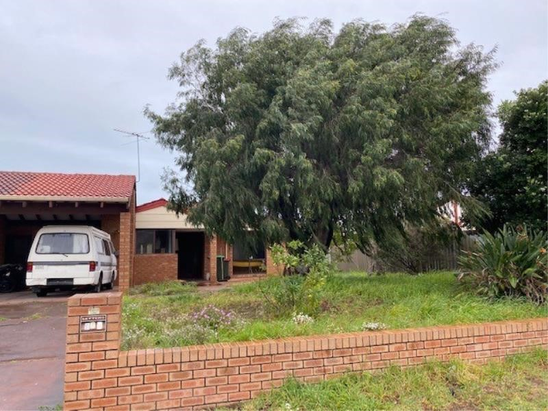 Property for sale in Mullaloo : Dempsey Real Estate