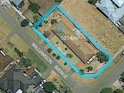 View Property - 169-171 Williamson Avenue, Cloverdale, Cloverdale