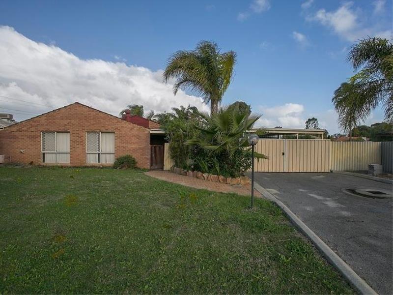 Property for rent in Beechboro