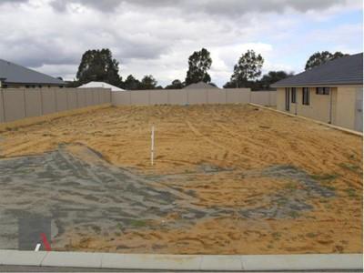 Property for sale in Bullsbrook : Abel Property