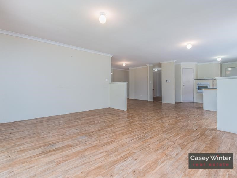 Property for rent in Wanneroo