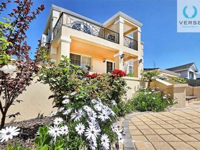 View Property - 83 Devenish Street, East Victoria Park, East Victoria Park