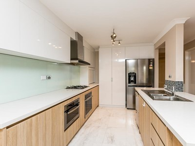 Awesome Renovated Townhouse!