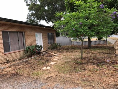 Property sold in Kenwick : Guardian WA Realty