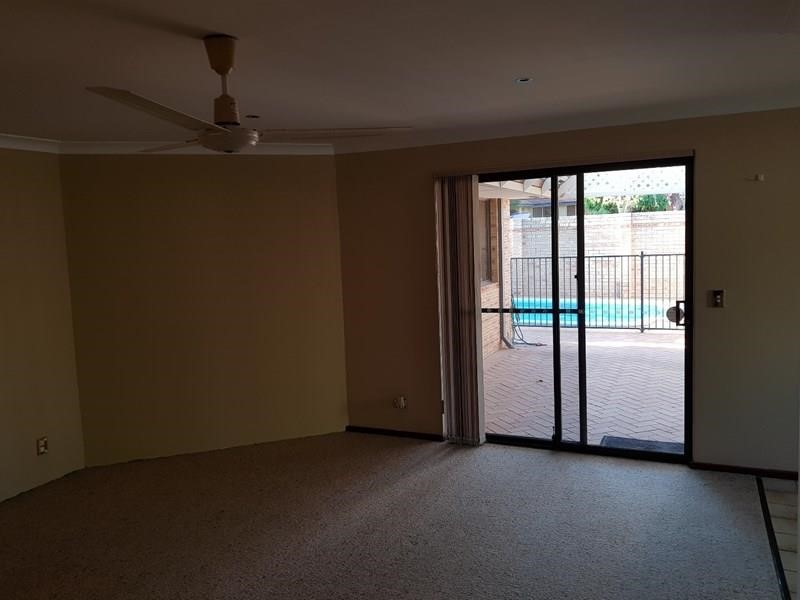 Property for rent in Wanneroo : BOSS Real Estate
