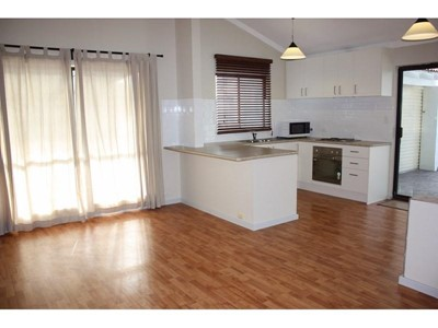 Property for rent in Belmont : Dempsey Real Estate