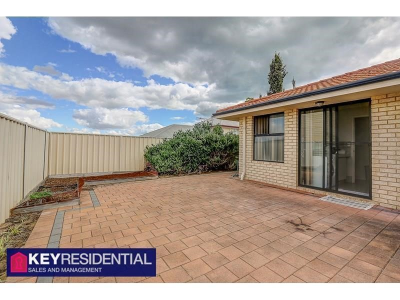 Property for sale in Coogee : Key Residential