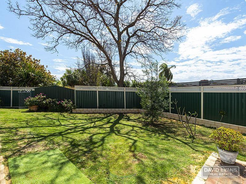 Property for sale in Riverton : David Evans Rockingham