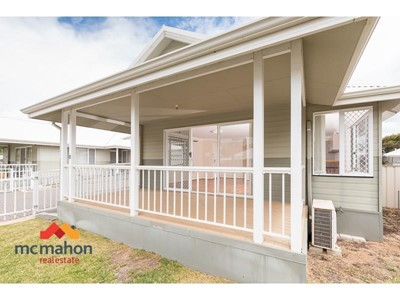 Property for sale in Moora : McMahon Real Estate