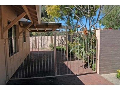 Property for rent in Como : Jacky Ladbrook Real Estate