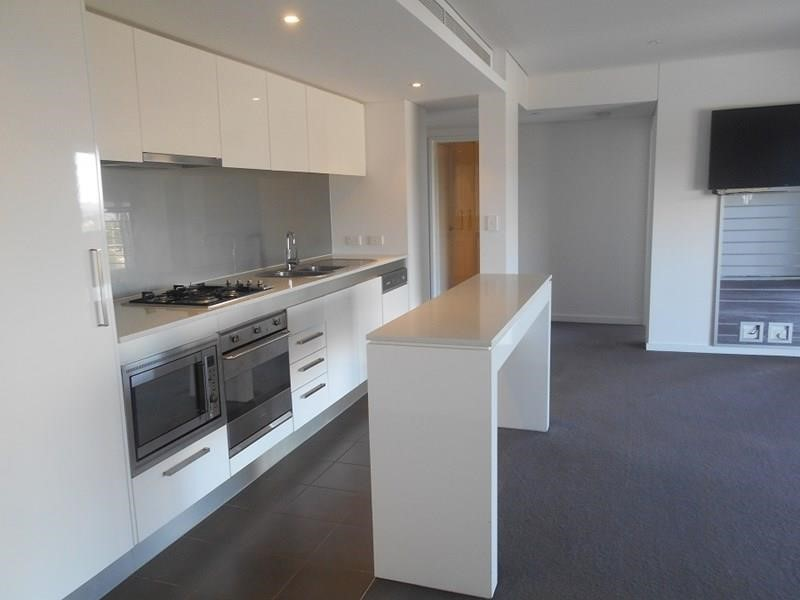 Property for rent in Burswood