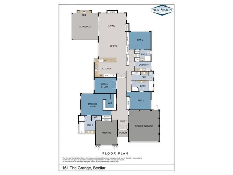 Property for sale in Beeliar