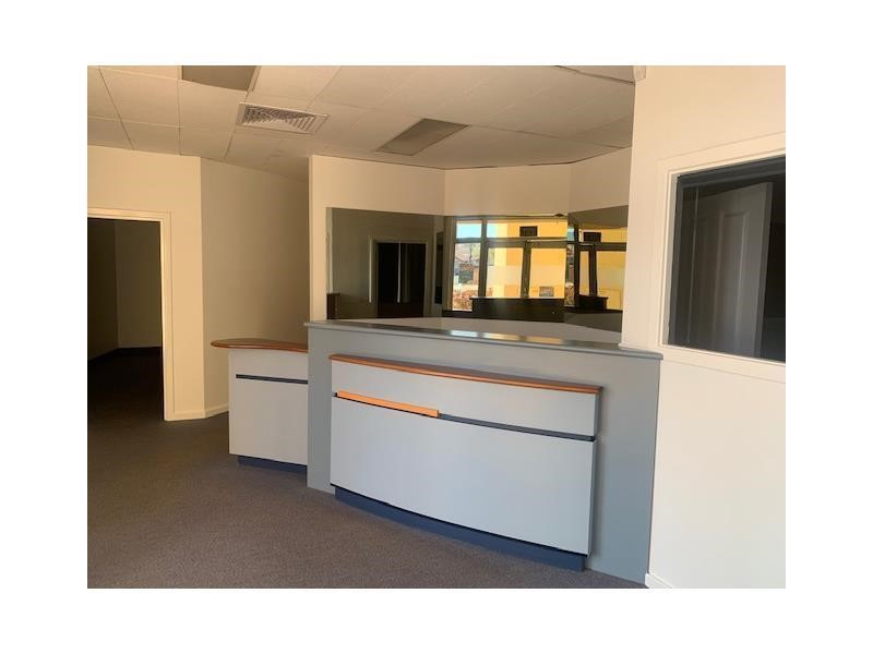 Property for sale in Karratha