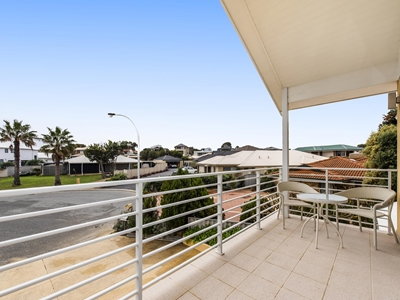 Property available now in Burns Beach : Seniors Own Real Estate